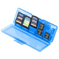 Nyko Game Case For Vita PlayStation Vita For PS Vita - EE706347