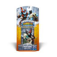 Skylanders Giants: Single Character Pack Core Series 2 Fright Rider - EE706379