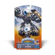 Skylanders Giants: Eye Brawl Giant Character Figure - EE706380