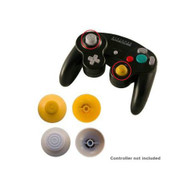 GameCube Thumbstick Replacement Analog Cap - ZZ706464