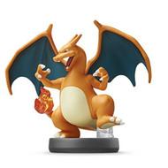 Charizard Amiibo Super Smash Bros Series Figure Character - EE706583