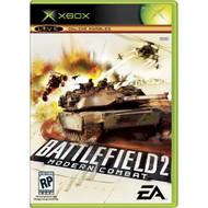 Battlefield 2 Modern Combat Xbox For Xbox Original - EE706715