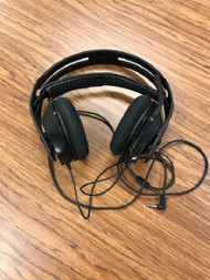 Plantronics Rig 500 Stereo PC Gaming Headset Microphone Mic 203801-01 - EE706825