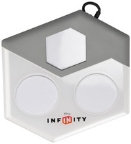 Disney Infinity Base Wii U PS3 Wii - ZZ707063