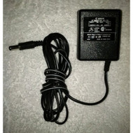 Canon Canon AD-11 AC Adapter 5W 6V AD-11 Wall Power Charger Connector - EE707184