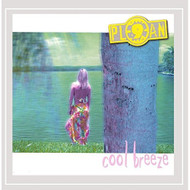 Cool Breeze By Planet 9 Formerly Plan 9 And Plan 9 Performer On Audio - EE707200