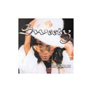 Tes Valeurs On Audio CD Album - EE707203