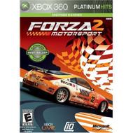 Forza Motorsport 2 For Xbox 360 - ZZ707437