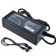 40W AC / DC Adapter For HP 210-1018 210-1018CL 210-1050CA 210-1040 210 - EE707449