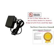 Homedics D12-10-1000 12V DC 1000MA AC Adapter Power Supply Wall - EE707570