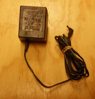 Uniden Replacement Charger For Phone 12V AC To DC AD-700 Power - EE707579