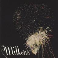 Mittens Album by Mittens On Audio CD - DD617771