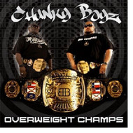 Overweight Champs By Chunky Boyz - EE478450