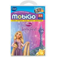 Mobigo Software Disney's Tangled For Vtech - EE707621