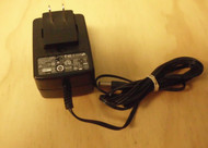 AC To DC Adapter KSS24-120-2000 Wall Charger Power Supply - EE707627