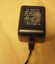 AC To DC Ite Power Supply AD48-1201200DU  - EE707630