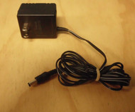 Anoma Electric AC To DC Adapter AEC-N35121 12V 8W Wall Power Charger - EE707644