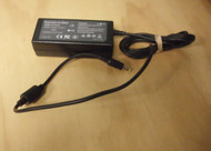 Laptop Charger Power Supply For Acer Aspire 19V PA-1700-02 AC DC - EE707688