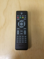 Philips Remote Control For DVD Player Infrared THF297 - EE707865