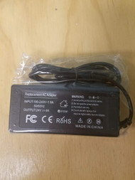 AC Adapter For Laptop 90W 24V 4A Wall Power Charger And DC & - EE707901
