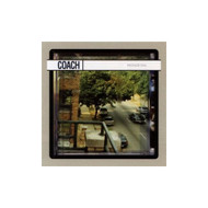 Package Deal By Coach 2000-08-08 On Audio CD Album - EE708000