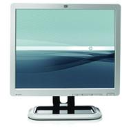 HP L1710 HP 17 Inch L1710 LCD Monitor Active Matrix TFT Black/silver - EE708196