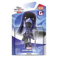 Disney Infinity: Marvel Super Heroes 2.0 Edition Ronan Figure Not - EE708205
