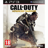 Call Of Duty: Advanced Warfare For PlayStation 3 PS3 - ZZ708225