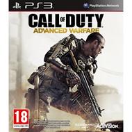 Call Of Duty: Advanced Warfare PS3 - ZZ708225