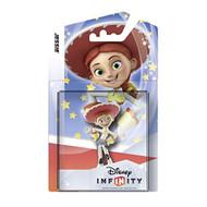 Disney Infinity Jessie Figure - EE708259