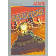 Battlezone For Atari Vintage - EE708286