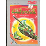 Galaxian For Atari Vintage - EE708288