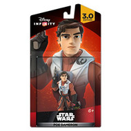 Disney Infinity 3.0 Edition: Star Wars The Force Awakens Poe Dameron - EE708327