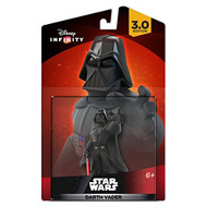 Disney Infinity 3.0 Edition: Star Wars Darth Vader Figure Character - EE708329