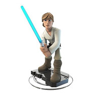 Disney Infinity 3.0 Edition: Star Wars Luke Skywalker Single Figure No - EE708338