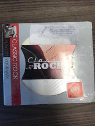 Classic Rock: Playlist Your Way On Audio CD Album 2008 - EE708461