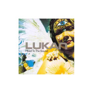 Head To The Sound By Lukan On Audio CD Album - EE708472