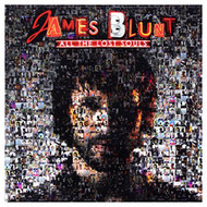 All The Lost Souls Exclusive Edition With DVD By James Blunt On Audio - EE708481