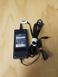 Replacement Arris Power Supply Wall Charger AC To DC 236-0362050 ADP-3 - EE708589