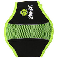 Majesco Zumba Fitness Belt For Wii Multi-Color 01771 Motion Controller - EE708642