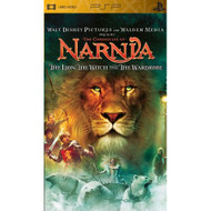 The Chronicles Of Narnia UMD For PSP Action - EE525976