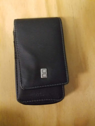 Black Game Travel Carry Wallet Sleeve Case BPD737 For DS - EE708921