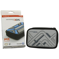 Expedition Case For 3DS Gray Game - EE709006