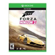 Forza Horizon 2 For Xbox One Racing - EE709054