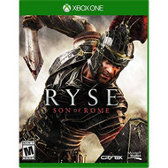 Ryse: Son Of Rome For Xbox One Fighting - EE709061