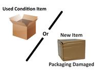Nyko Wii Travel Bag Pink Carry/shoulder Carry/Shoulder - EE709087