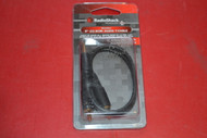 "9"" 22.8CM Audio Y-Cable - EE709240"