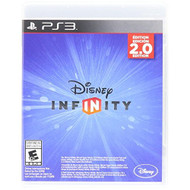 Disney Infinity Marvel Super Heroes 2.0 Starter Pack And Much More - EE709392