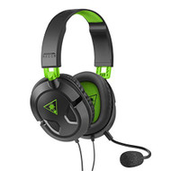 Turtle Beach Ear Force Recon 50X Stereo Gaming Headset For Xbox One - EE709469