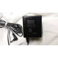Panasonic PQWATC1481M AC To DC Power Adapter - EE709743